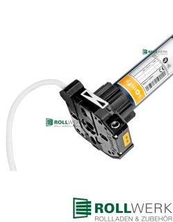 Somfy LT 50 NHK (CSI) - Rohrmotor
